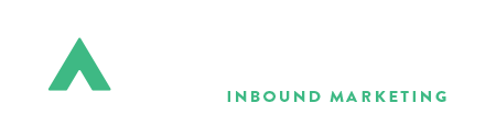 Ascend Inbound Marketing