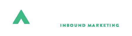 Ascend Inbound Marketing