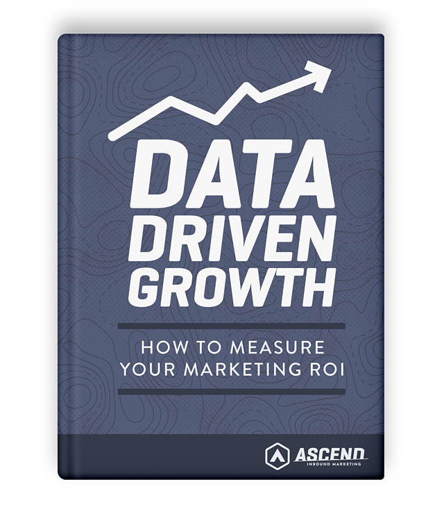 DATA-DRIVEN-GROWTH-EBOOK.png