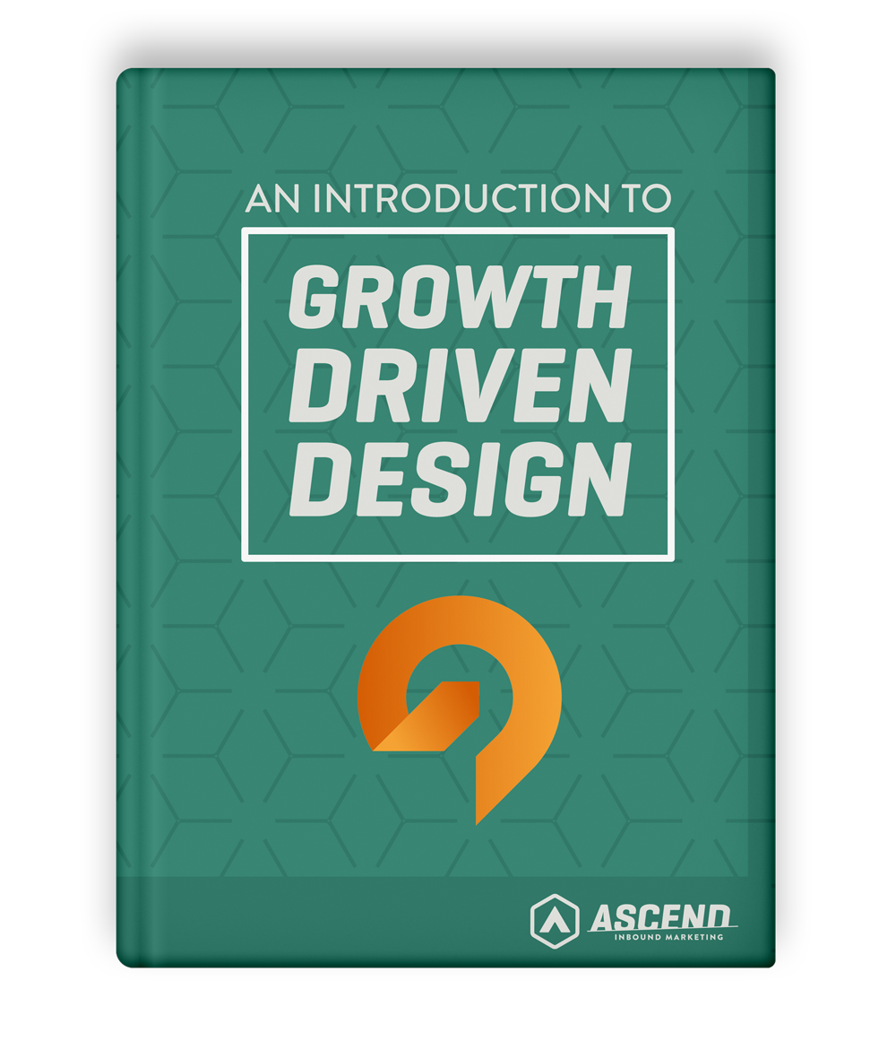 ASCEND-EBOOKS-GDD2