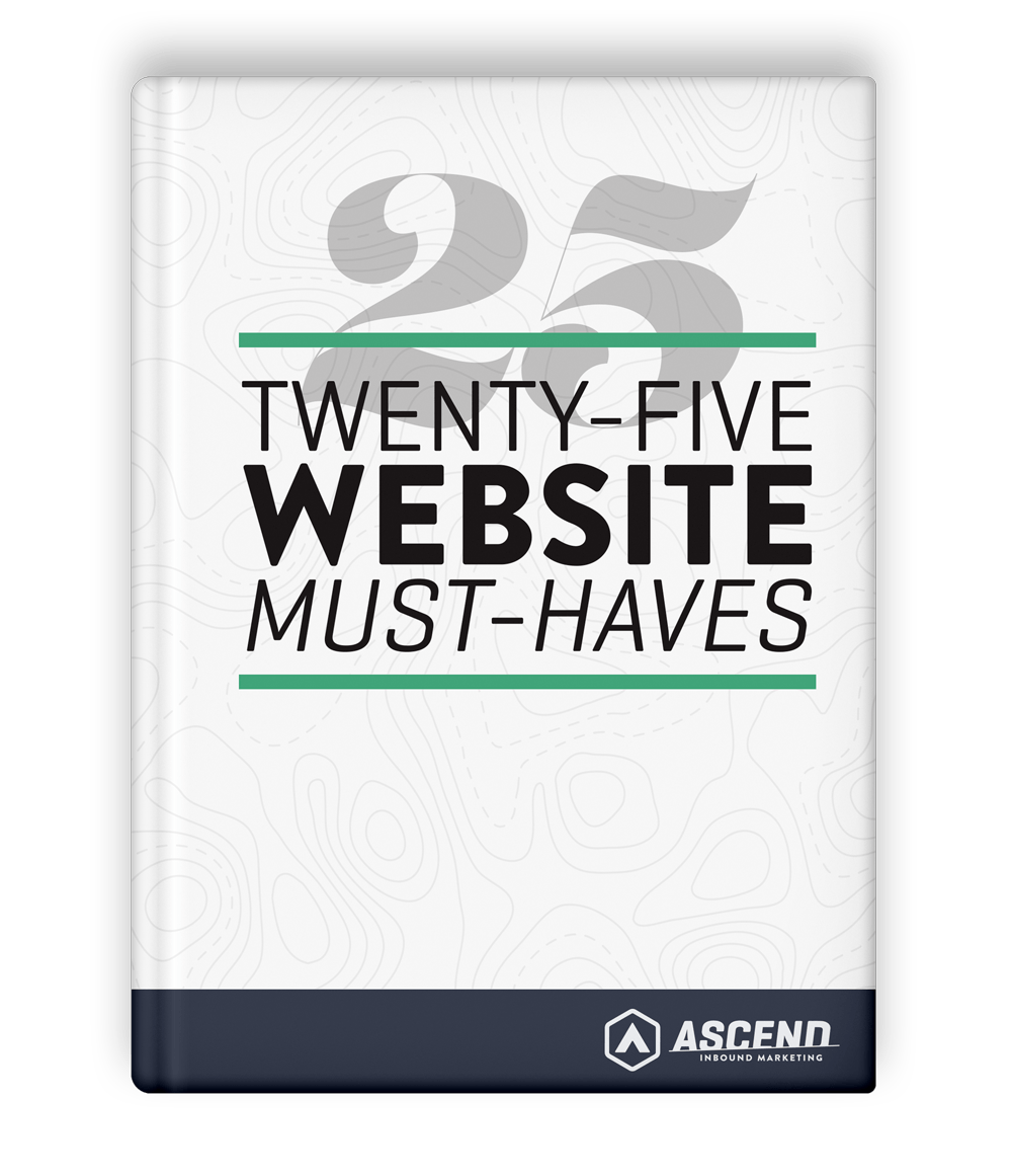 25-WEBSITE-MUST-HAVES